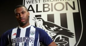 daniel-sturridge-joins-west-brom1