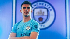 manchester-city-sign-aymeric-laporte1