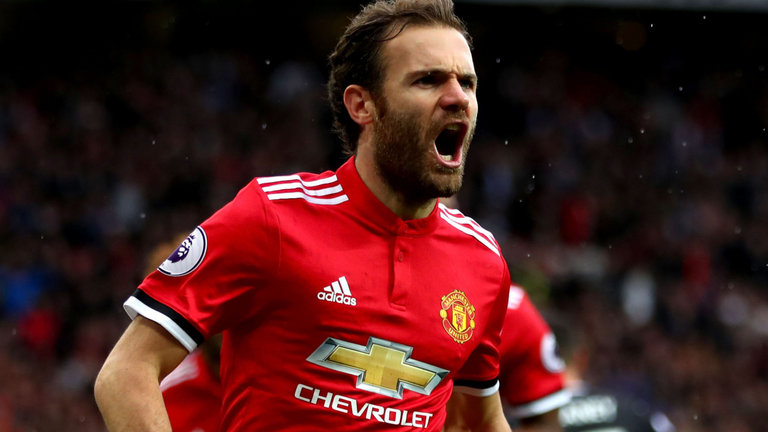 manchester-united-extend-juan-matas-contract1