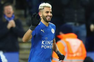 riyad-mahrez-to-remain-with-leicester-city1