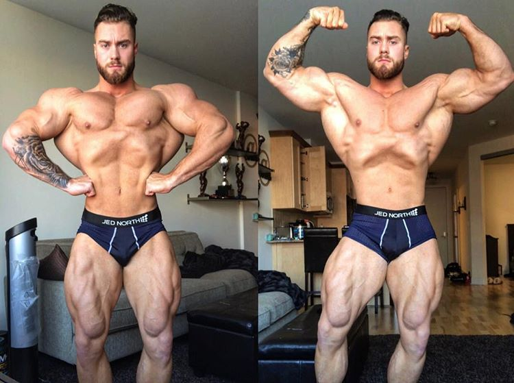 chris-bumstead-provides-a-physique-update