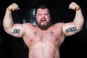 eddie-hall-crowned-britains-strongest-man