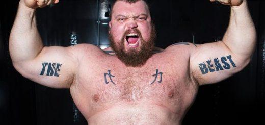 eddie-hall-crowned-britains-strongest-man
