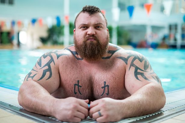 eddie-hall-crowned-britains-strongest-man1