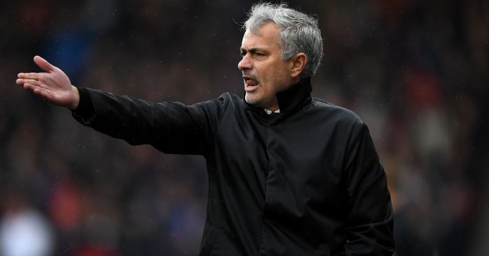 jose-mourinho-slams-shameful-manchester-united-performance