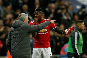 jose-mourinho-slams-shameful-manchester-united-performance1