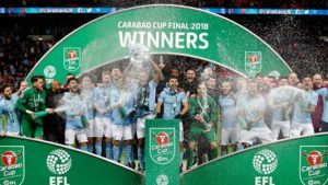 manchester-city-claim-carabao-cup-win