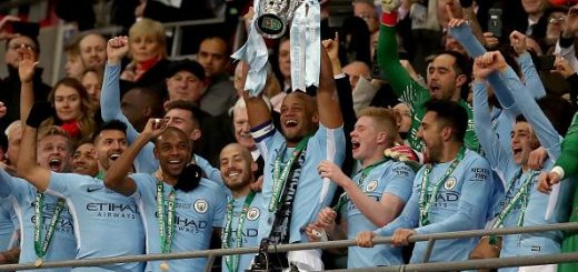 manchester-city-claim-carabao-cup-win1