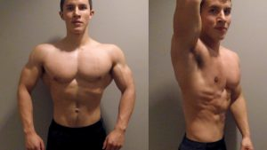 meet-17-year-old-bodybuilder-nicknamed-mr-muscles