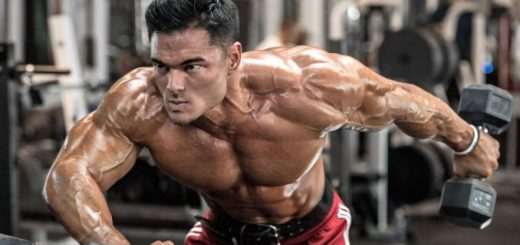 mens-physique-pro-jeremy-buendia-returns-from-injury