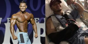 mens-physique-pro-jeremy-buendia-returns-from-injury2
