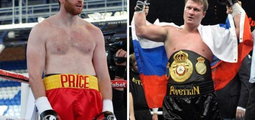 povetkin-vs-price-on-joshua-vs-parker-undercard