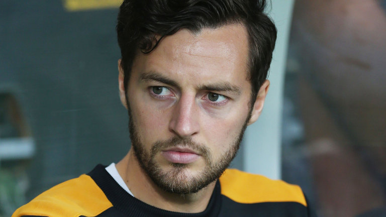 Ryan Mason Forced To Retire From Football Aged 26
