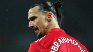 should-zlatan-ibrahimovic-leave-man-utd