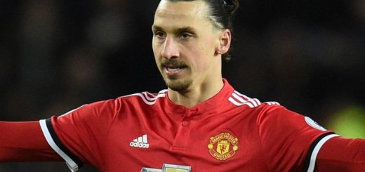 should-zlatan-ibrahimovic-leave-man-utd1