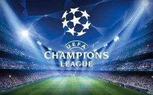 uefa-champions-league-last-16-1st-week-review