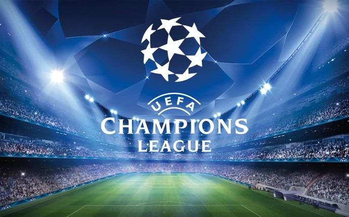 UEFA Champions League Last 16 1st Week Review