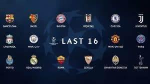 uefa-champions-league-last-16-1st-week-review1