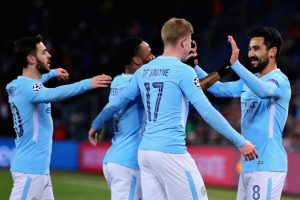 uefa-champions-league-last-16-1st-week-review2