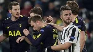uefa-champions-league-last-16-1st-week-review3