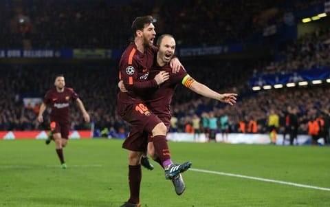 uefa-champions-league-review-20-2-2018.1