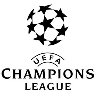 UEFA Champion's League Review – 20/2/2018