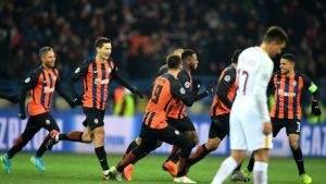 uefa-champions-league-review-21-2-2018.1