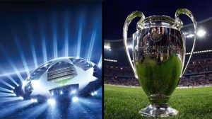 uefa-champions-league-review-21-2-2018.2