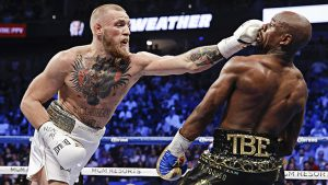 will-conor-mcgregor-ever-return-to-the-ufc