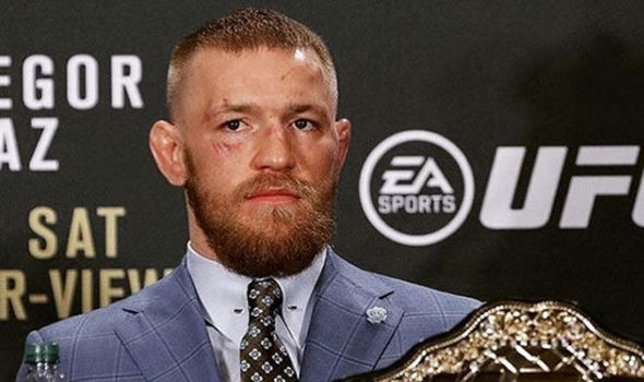 Will Conor McGregor Ever Return to The UFC?