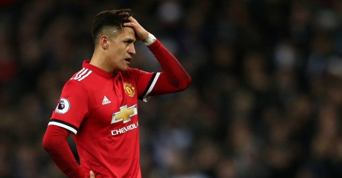 alexis-sanchez-and-his-manchester-united-struggles1