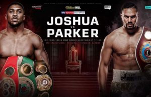 anthony-joshua-says-he-will-ko-parker