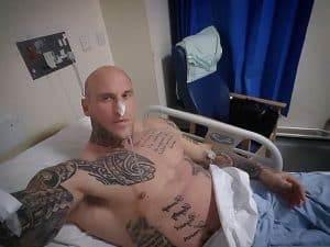 bodybuilder-martyn-ford-recovering-in-hospital