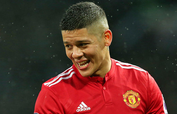 marcos-rojo-signs-new-manchester-united-contract