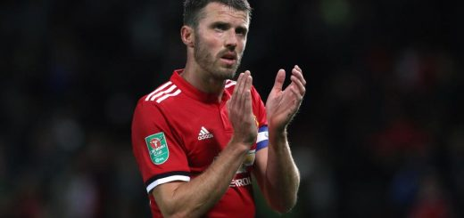 michael-carrick-to-retire-at-the-end-of-the-season1