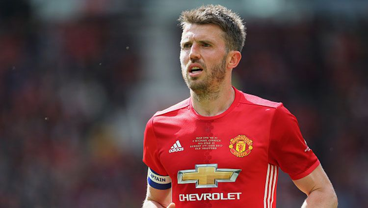 michael-carrick-to-retire-at-the-end-of-the-season2