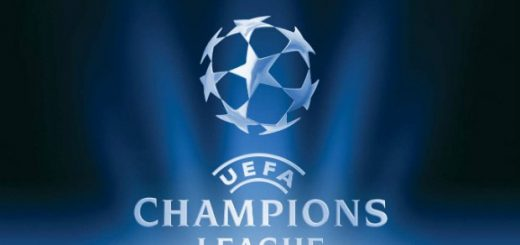 uefa-champions-league-review-13th-14th-march