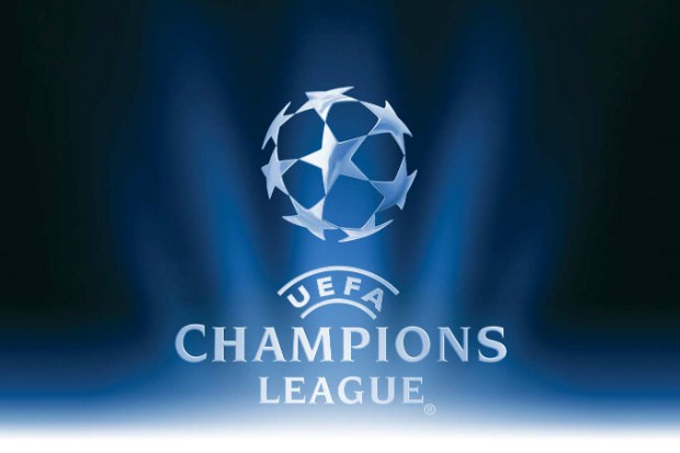UEFA Champion's League Review 13th/14th March