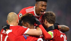 uefa-champions-league-review-13th-14th-march3