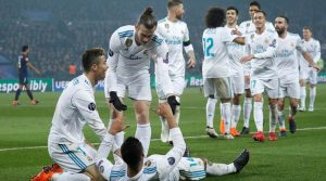 uefa-champions-league-review-6th-7th-march