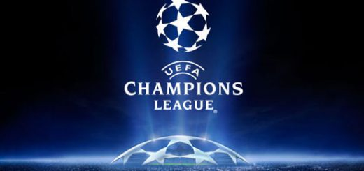 uefa-champions-league-review-6th-7th-march4