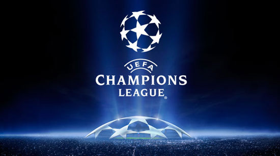 UEFA Champion's League Review – 6th/7th March