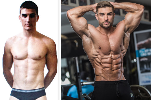 ryan-terry-from-plumber-to-ifbb-pro-mens-physique-bodybuilder