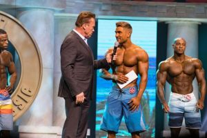 ryan-terry-from-plumber-to-ifbb-pro-mens-physique-bodybuilder2