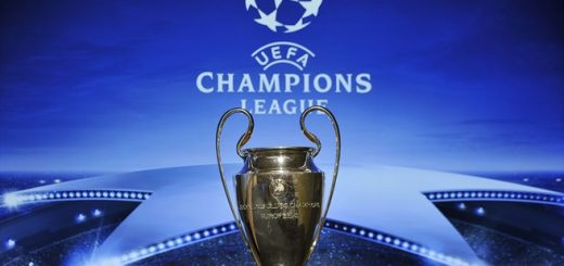 uefa-champions-league-quarter-final-review4