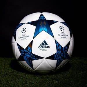 uefa-champions-league-semi-final-first-leg-games-review