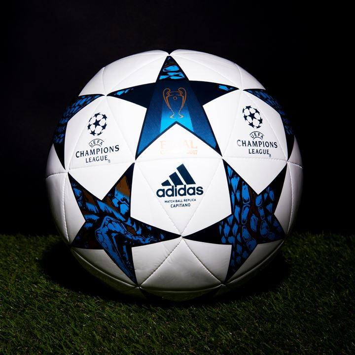 uefa-champions-league-semi-final-first-leg-games-review