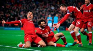 uefa-champions-league-semi-final-first-leg-games-review1