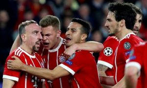uefa-champions-league-semi-final-first-leg-games-review3