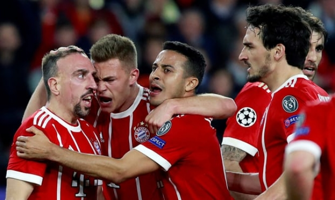 uefa-champions-league-semi-final-first-leg-games-review3